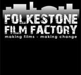 Folkestone Film Factory